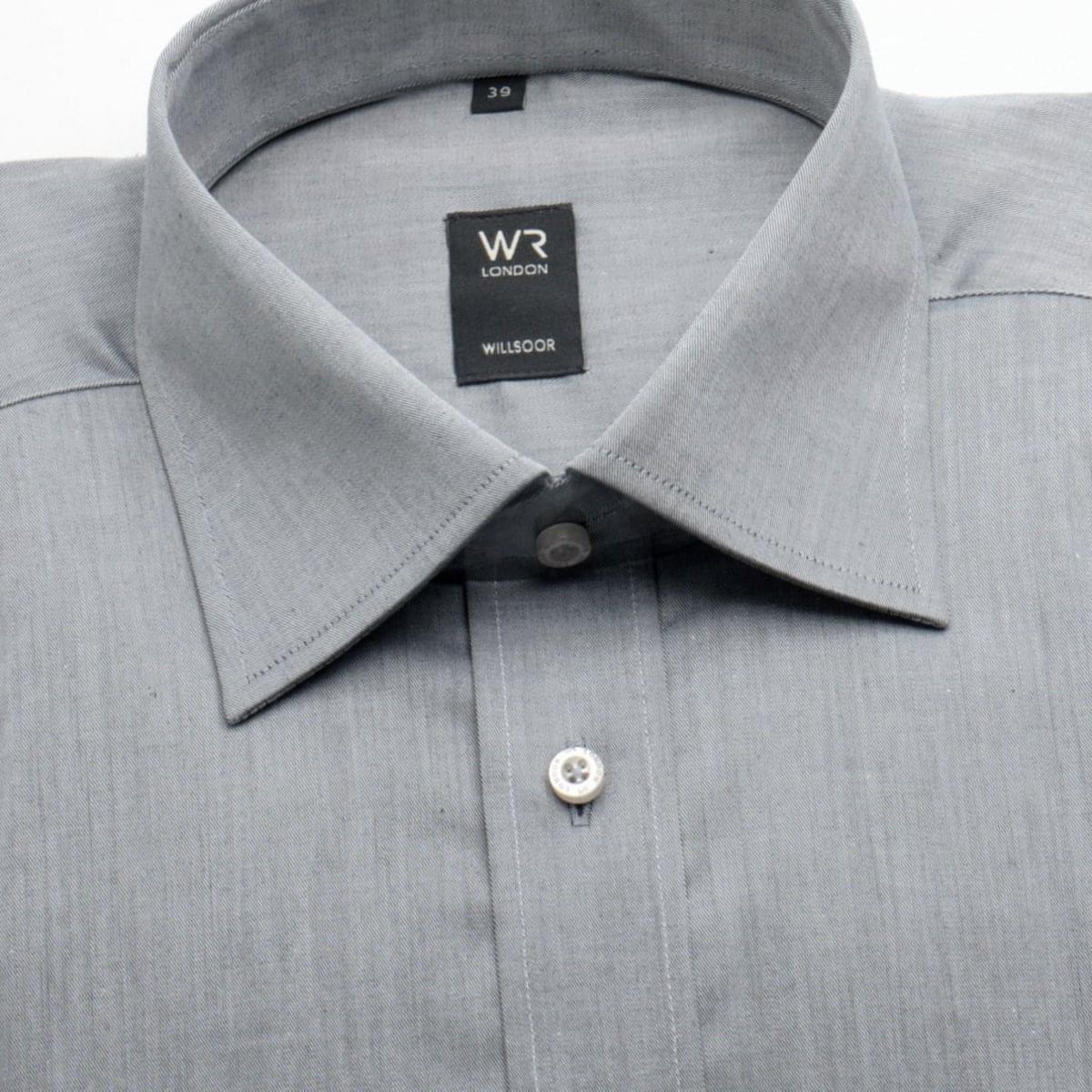 Pánska košeľa WR London (výška 188/194) 483 188-194 / 39