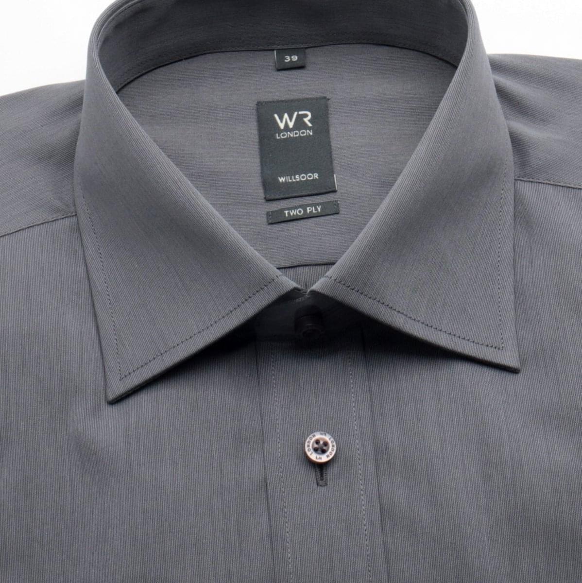 Pánska košele WR London Slim Fit (výška 188/194) 526 188-194 / 40