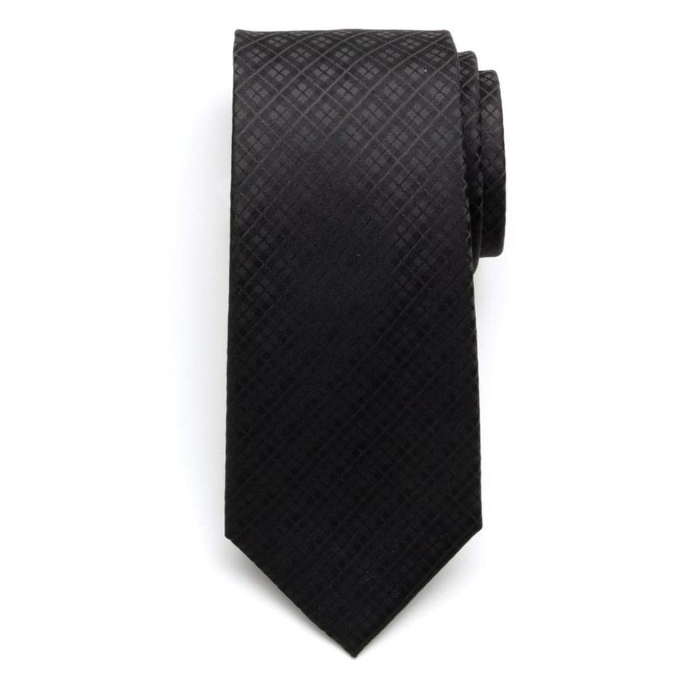 Hodvábna kravata (vzor 238) 3425