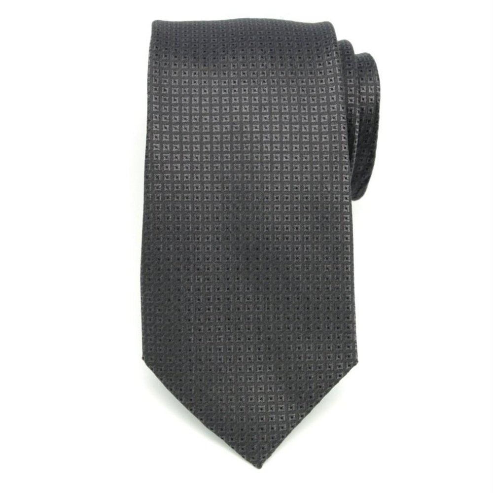 Hodvábna kravata (vzor 267)4120