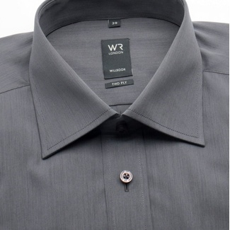 Pánska košeľa WR London Slim Fit (výška 188/194) 526, Willsoor